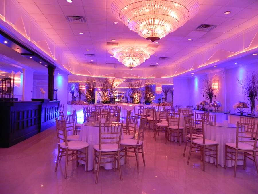Banquet halls in nj top wedding reception halls in nj best banquet halls in nj banquet hall photo gallery nj wedding venue photos junglespirit Image collections