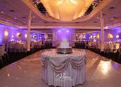 Holiday Party Venue In NJ