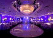 Bar/Bat Mitzvahs In NJ