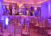 Prom Venue In NJ