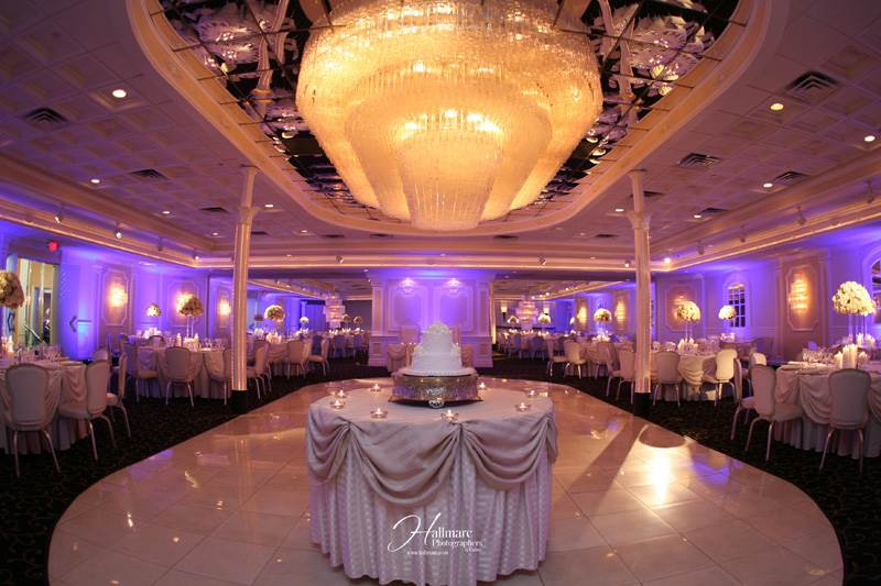 Richfield Regency Corporate Event Venue