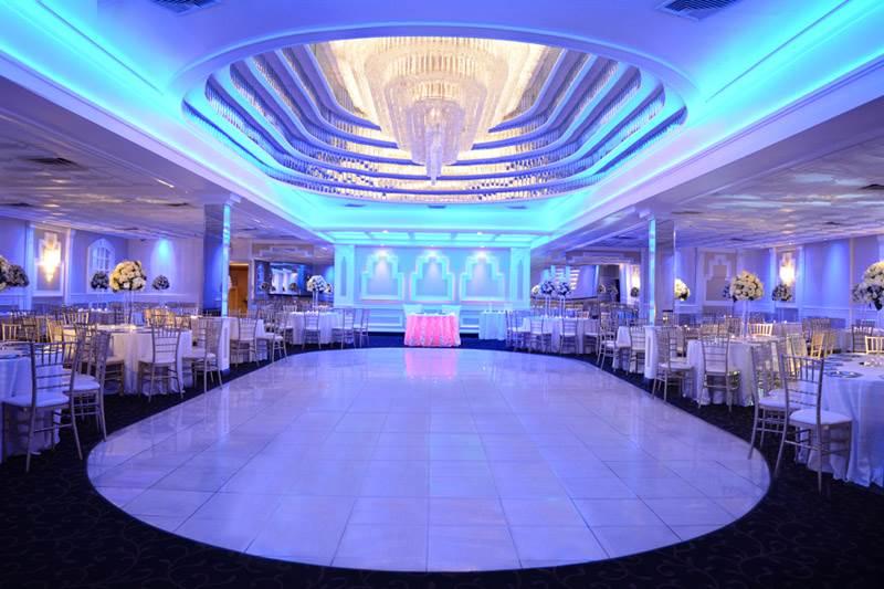 Banquet Hall Photo Gallery Nj Wedding Venue Photos Nj