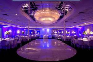Banquet Hall Photo Gallery Nj Wedding Venue Photos Nj