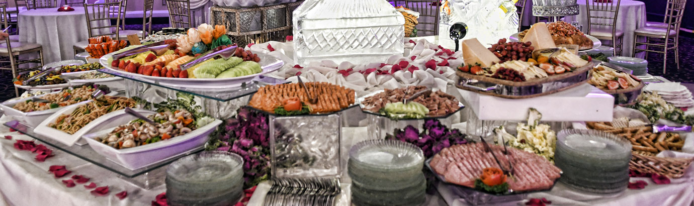Catering In Northern NJ - image