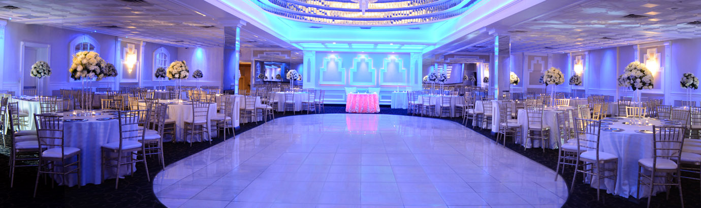 Prom Venue Chester, NJ - image
